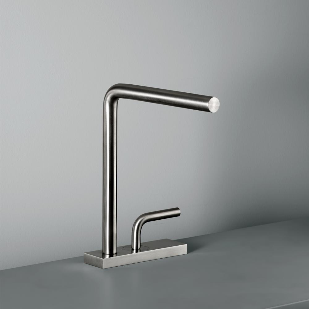 Levo Cucina - Quadro Design